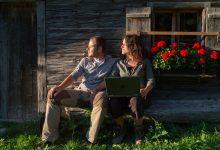 Photo of NaturVision Filmpreis Bayern zum zweiten Mal in Füssen vergeben