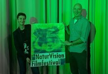 Photo of 2. NaturVision Filmtage Füssen