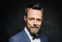 Photo of Nachgefragt! Jörg Hansmann