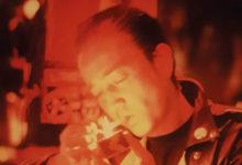 """Photo of Mario Irrek, ein Leben aus """"Punk, Skate & Movie"""""""