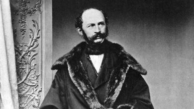 Photo of König Max II. von Bayern – der Gelehrte