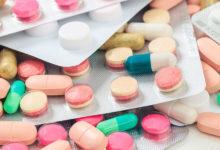 Photo of Neues im Gesundheitswesen