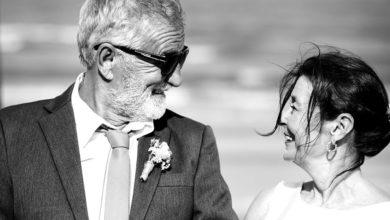 """Photo of """"Liebe kennt kein Alter"""""""