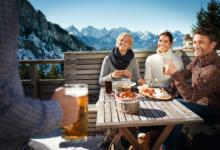 Photo of Tourismusbilanz Allgäu 2019 – erstmals über vier Millionen Gäste