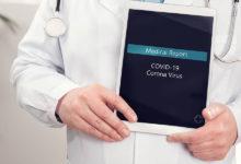 Photo of Landratsamt bestätigt einen zweiten Coronavirus-Fall im Ostallgäu