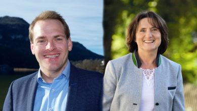 Photo of Bürgermeisterwahl in Füssen: Die Kandidaten vor der Stichwahl