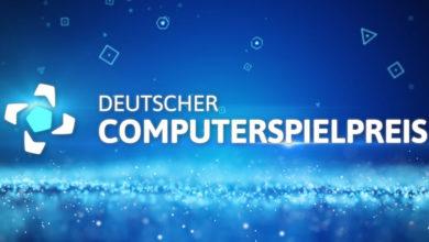 Photo of Anno 1800 strahlender Gewinner beim deutschen Computerspielepreis 2020