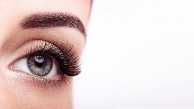 Photo of Unsere Augen