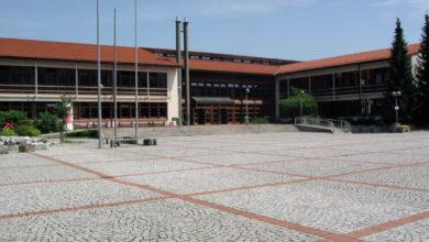 Photo of 30-Tage-Challenge: Füssener Gymnasiasten engagieren sich für Klimaschutz