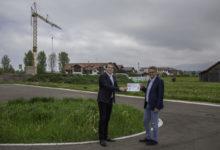 Photo of Ausschreibung von städtischen Baugrundstücken im Füssener Weidach