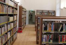 Photo of Benutzerfreundlicheres Hygienekonzept der Stadtbibliothek Füssen