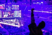 Photo of Vorschlag für Aufnahme von eSport bei den European Championships 2022 in München