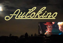 Photo of Alpenfilm DRIVE-IN –  das 1. Autokino im Ostallgäu