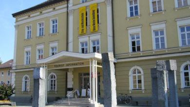 Photo of Tourist Information Füssen öffnet wieder