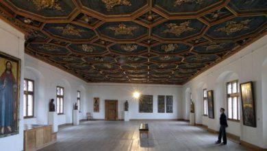 Photo of Füssener Museen öffnen wieder