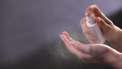 Photo of Ostallgäuer Pumpenhersteller  produziert Desinfektionsmittel