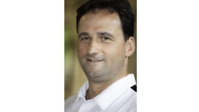 Photo of Björn Schultheiss ist neuer Verwaltungsleiter des Bundesstützpunkts Eishockey und Curling Füssen