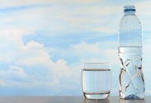 Photo of [Eilmeldung] Abkochaufforderung für Trinkwasser in Füssen