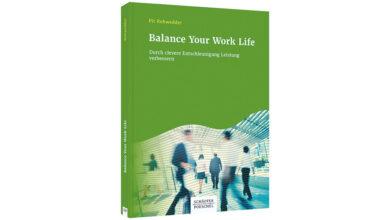 Bild von Entschleunigung von Lebens- und Arbeitswelten