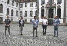 Photo of Jugendtreff Füssen sorgt für Aufklärung im Straßenverkehr