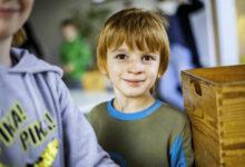 Bild von Noch freie Praktika-Plätze bei der Lebenshilfe Ostallgäu